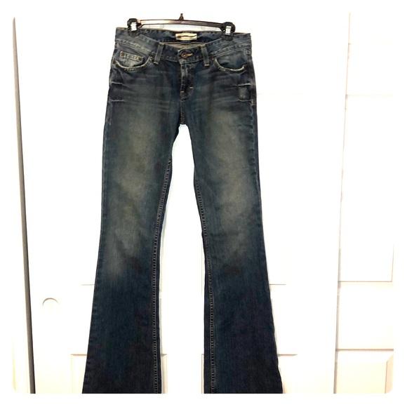 BKE Denim - NWOT BKE Jeans